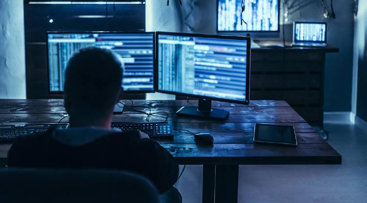Combatir el Phishing con consejos de ciberseguridad