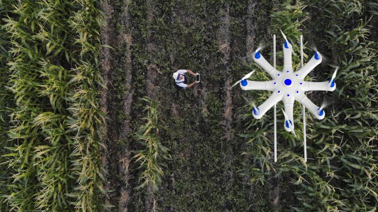 agrotech-tecnologia-agricultura-produccion-alimentos