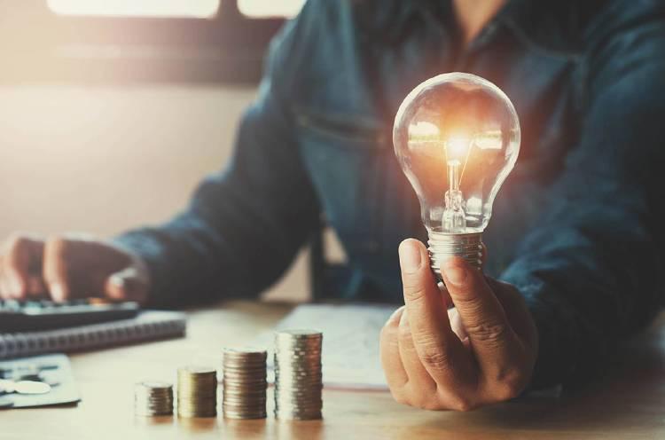 ahorro-factura-luz-empresa