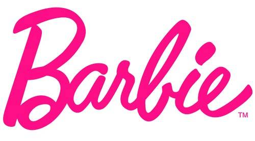 logo-barbie