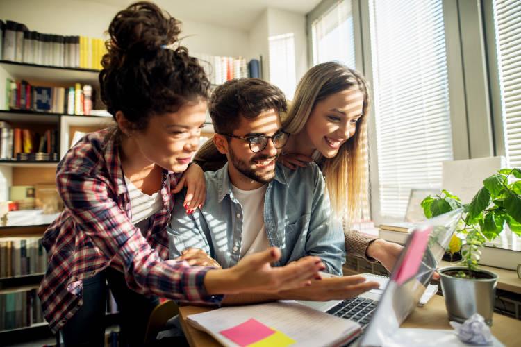 economia-colaborativa-compartir-piso