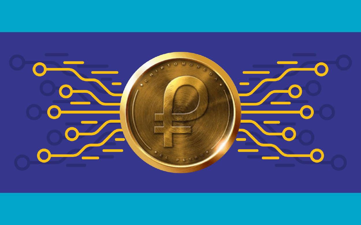 comercio de criptomonedas vs comercio de divisas ¿es una buena idea invertir en criptomonedas ahora mismo?