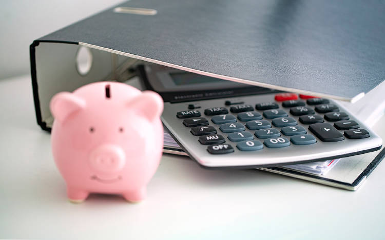 hucha-ahorro-empresa-economia