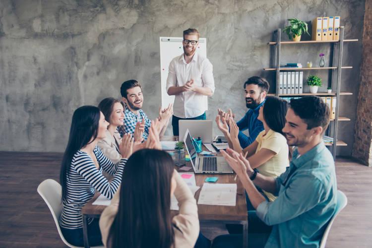 coach-empresa-trabajadores-felicidad-coaching
