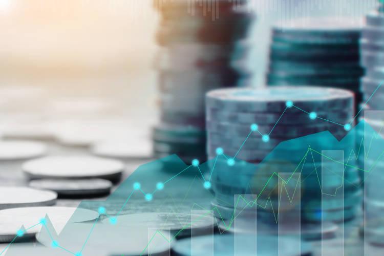 finanzas-dinero-terminos-financieros-empresa