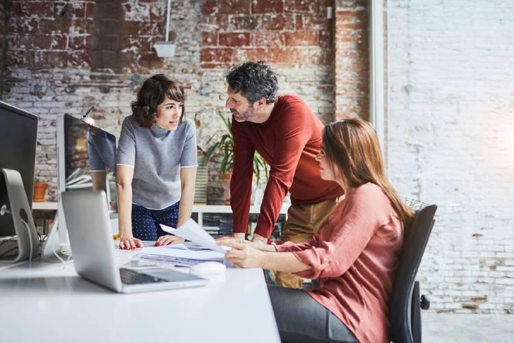 emprendedores-empresa-cambios-legislación-autónomos