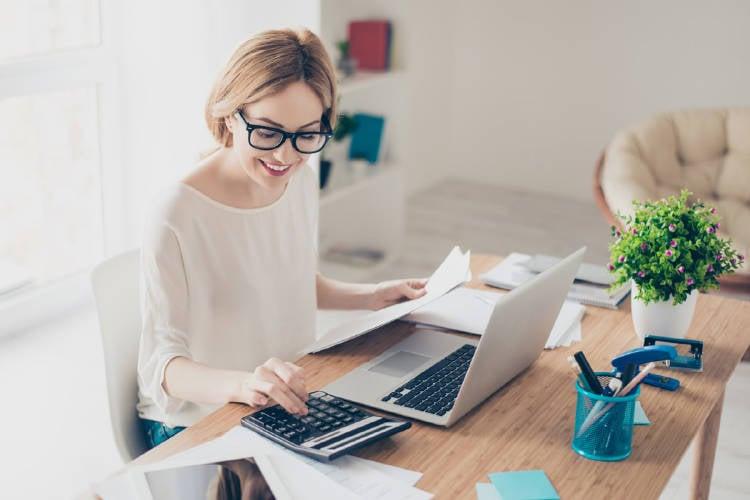 mujer-empresa-fiscalidad-ahorro-productos