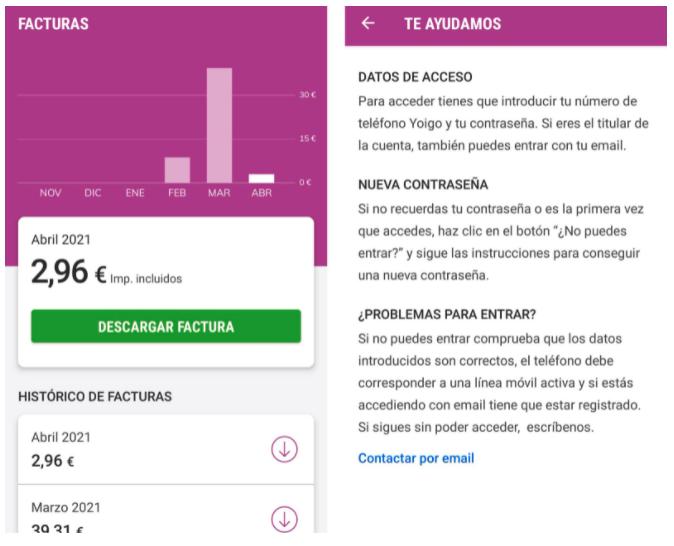 Captura_de_pantalla_2021-05-19_a_las_11.27.52.png