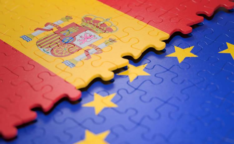 españa-union-europe-economia-mixta