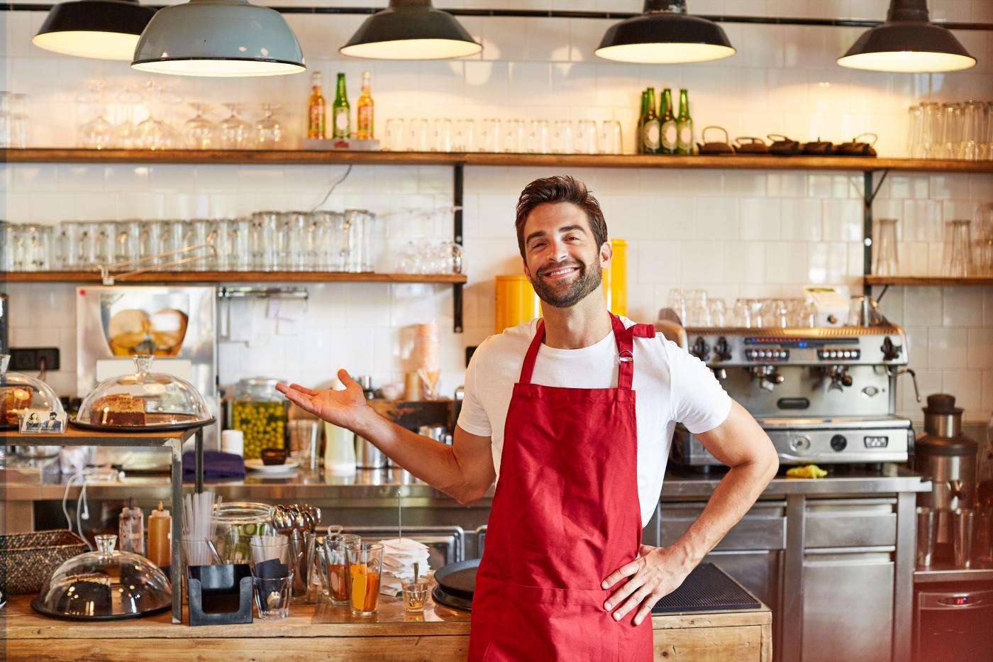 hombre-franquicia-restaurante-bar-cafeteria