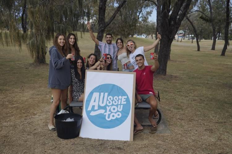 Empresa-AUssieYouTOO-éxito-Australia