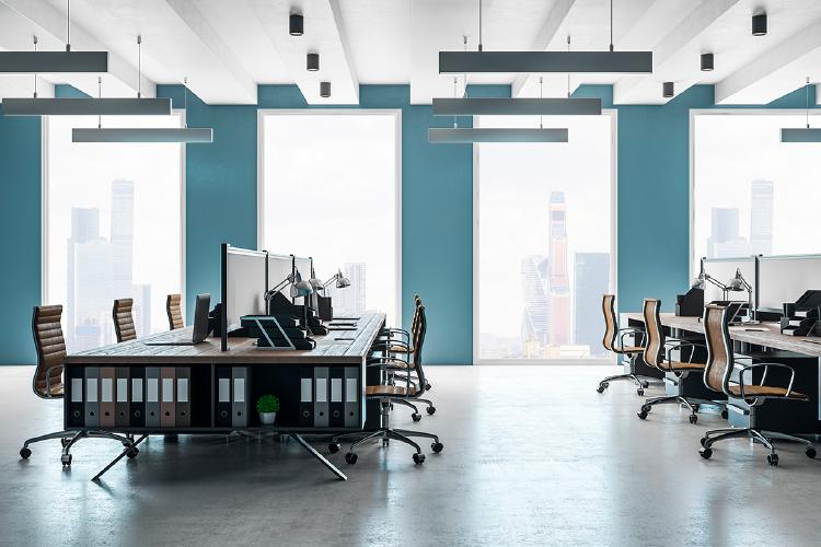 oficina-ordenador-transformacion-digital-empresa