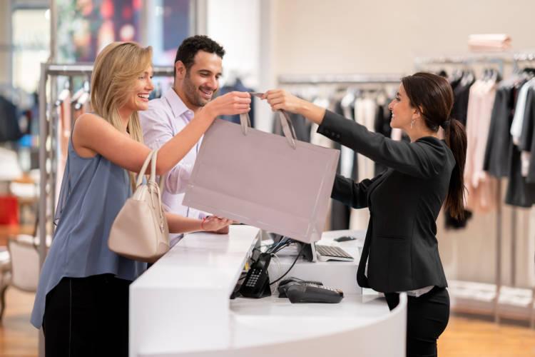 comprar-objetos-valorar-cosas-tenemos