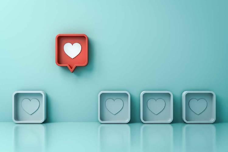 instagram-empresas-yoigo-likes