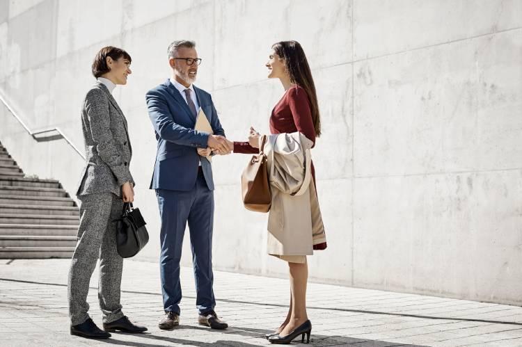 empresarios-acuerdo-sociedades-socios
