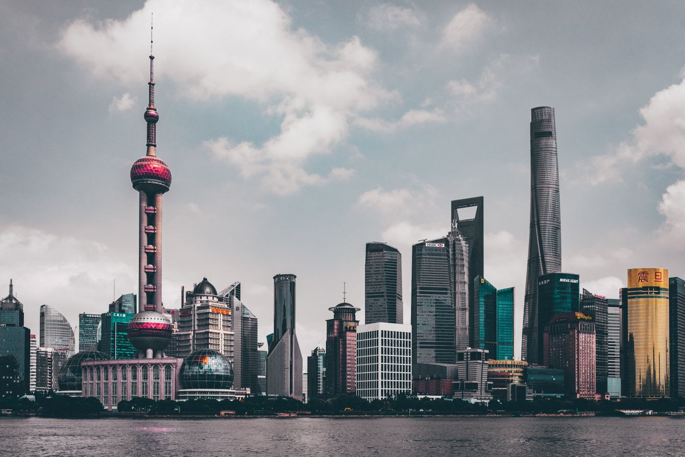 Año-Nuevo-Chino-Economía