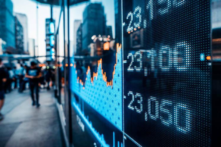 finanzas-tecnologicas-bolsa