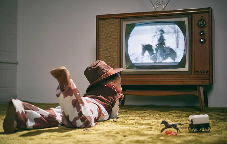 Consejos-y-pistas-sobre-estrategias-de-publicidad-y-marketing-detras-de-spots-de-television