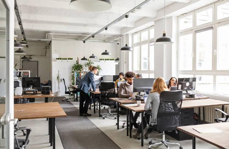 oficina-con-empleados-TIC