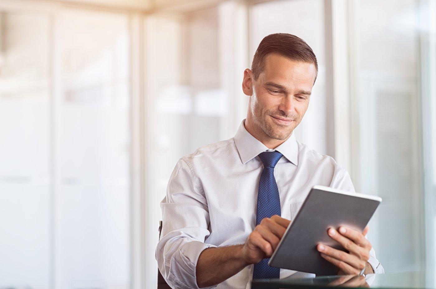 créditos para empresarios