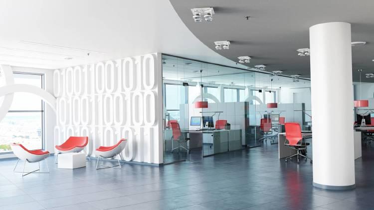 Lo que debes saber sobre las oficinas flexibles