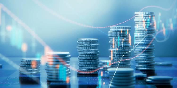 dinero_epoca_crisis_monedas