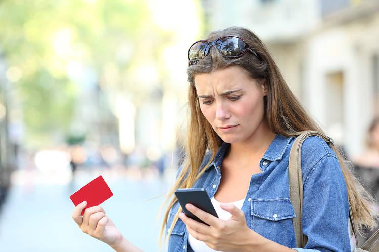 PhishinCombatir el Phishing con consejos de ciberseguridadg-2