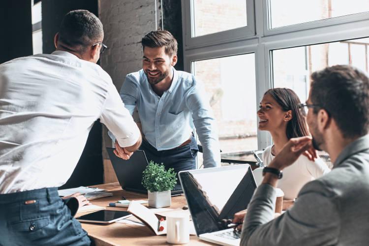 liderazgo-empresa-empresario-negocio