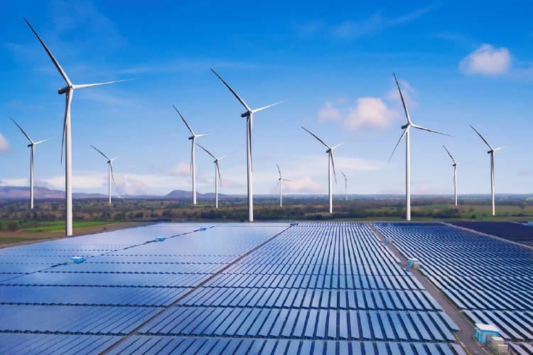 Autoconsumo-y-energías-renovables
