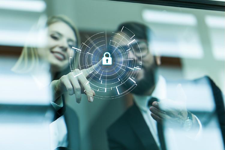 Ciberataque_seguridad