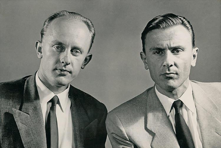 hermanos Braun fundación