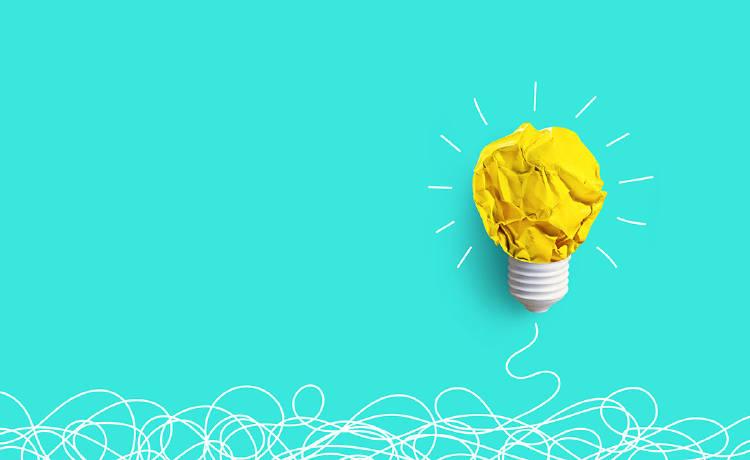 ideas-reinventar-comercio-tienda-negocio