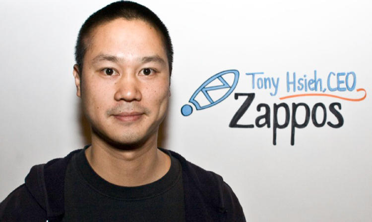 Tony-Hsieh-Zappos