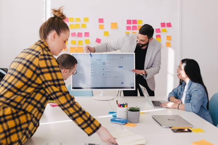 reclutamiento-digital-nuevos-trabajadores-empresa