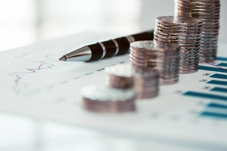 jubilacion-dinero-ahorro-novedades