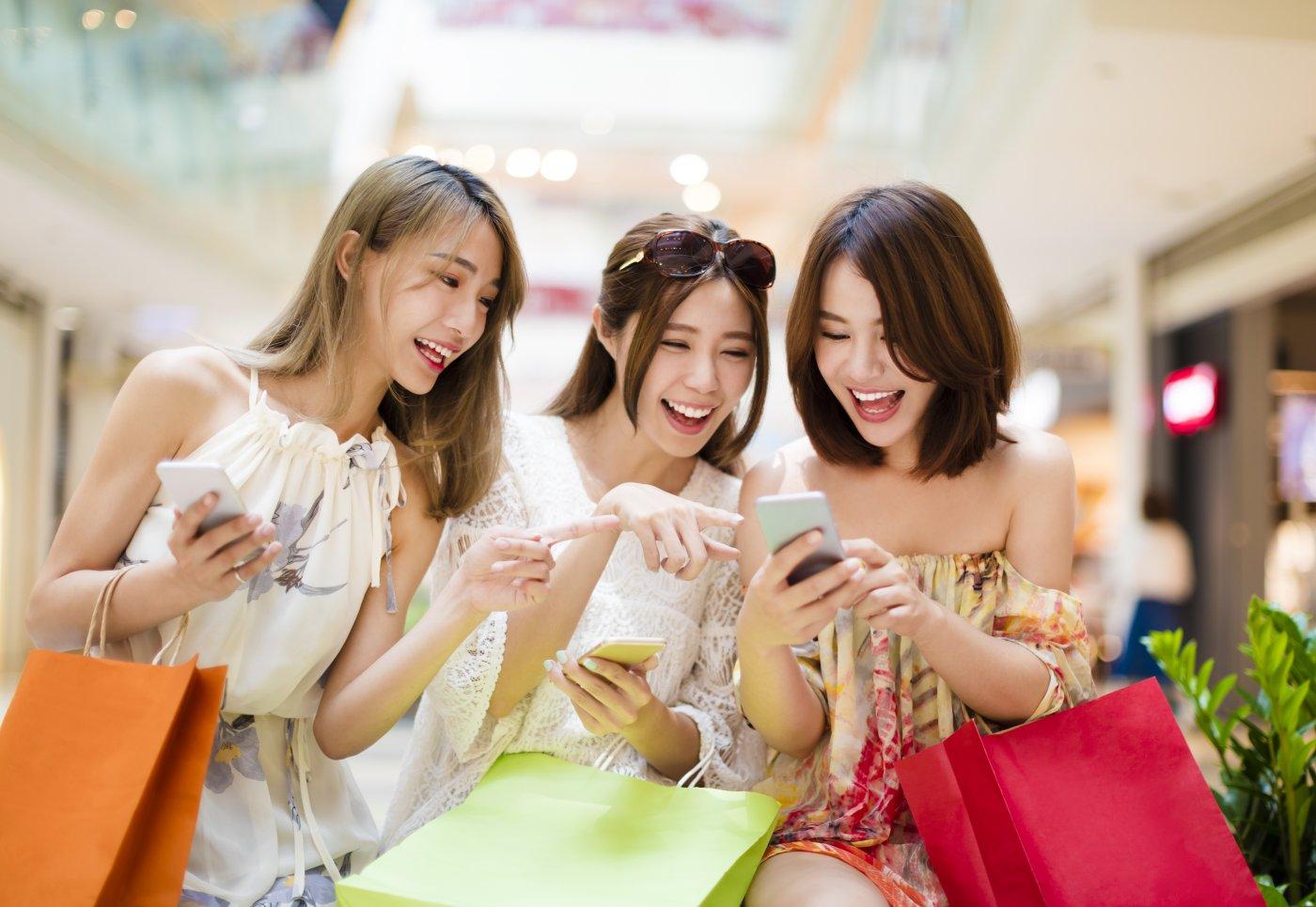 Compras-Año-Nuevo-Chino-Economía