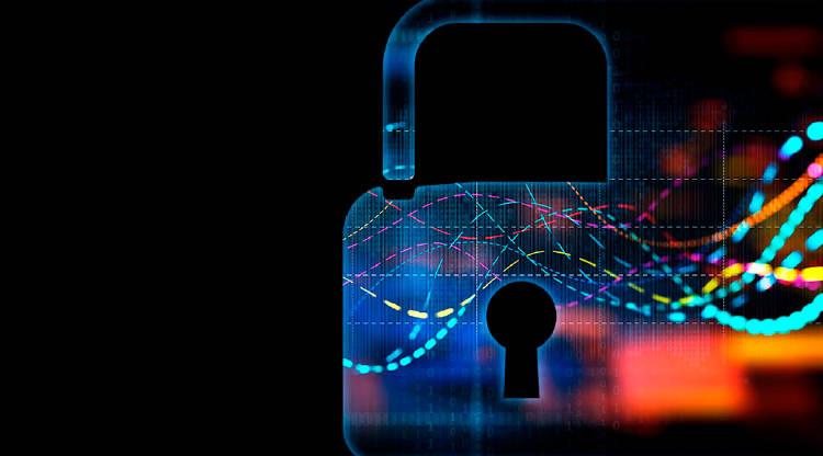 Blockchain Internet empresas criptmonedas tecnología