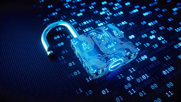 El ransomware, el ciberenemigo número uno de las pymes