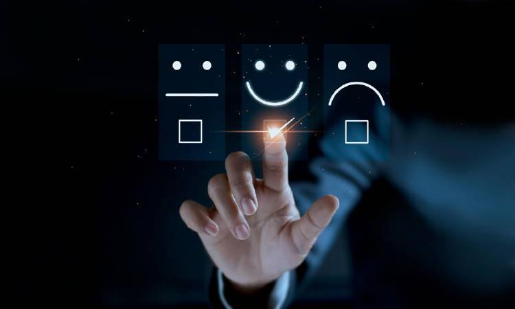 Claves para desarrollar y programar una web corporativa