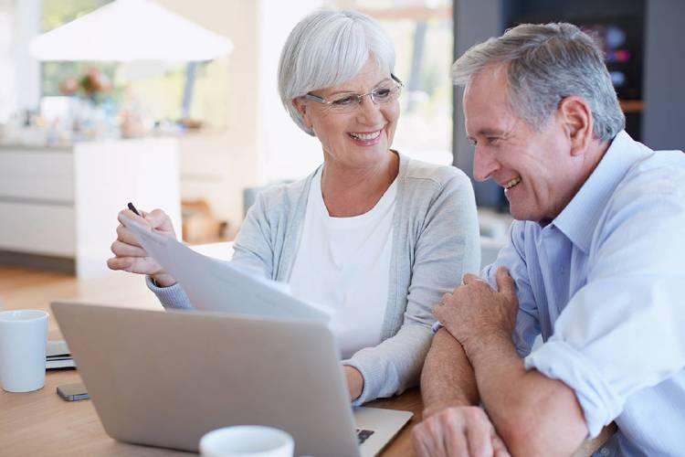 novedades-jubilacion-pension-personas