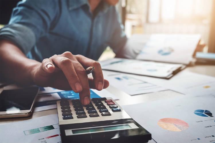 calculadora-ahorro-empresa