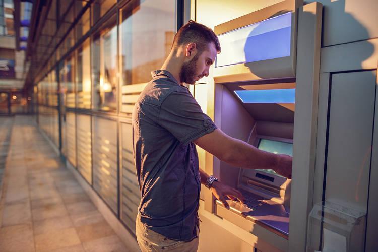 Yoigo-Empresas-Áreas-de-digitalización-banca