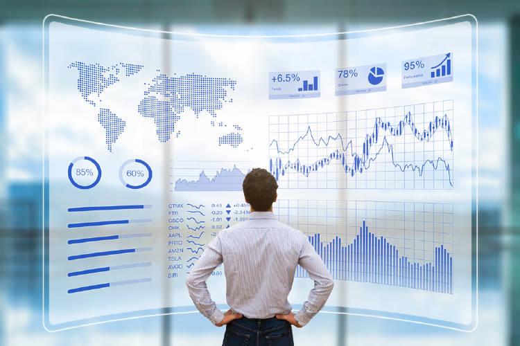 Herramientas de Big Data que toda startup debe conocer